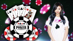 Kebenaran dibalik Kecurangan Poker Online
